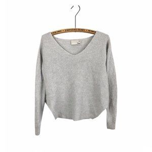 Wilfred 100% Merino Wool Sweater